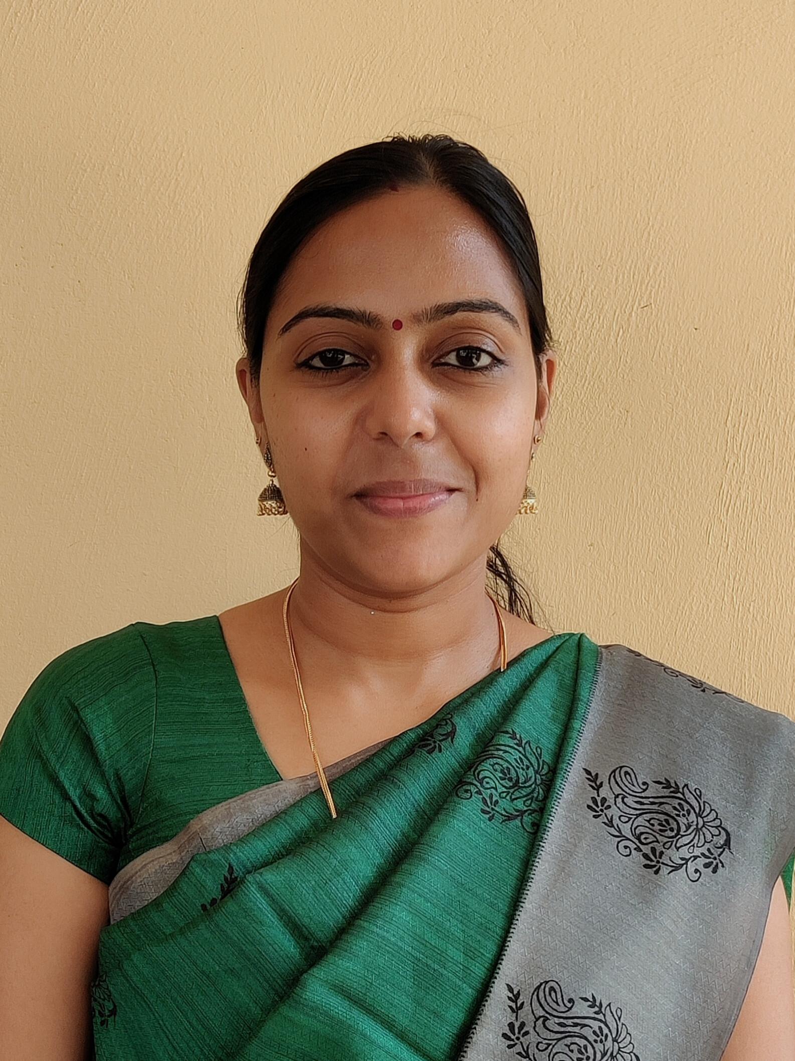 Rakhi pic