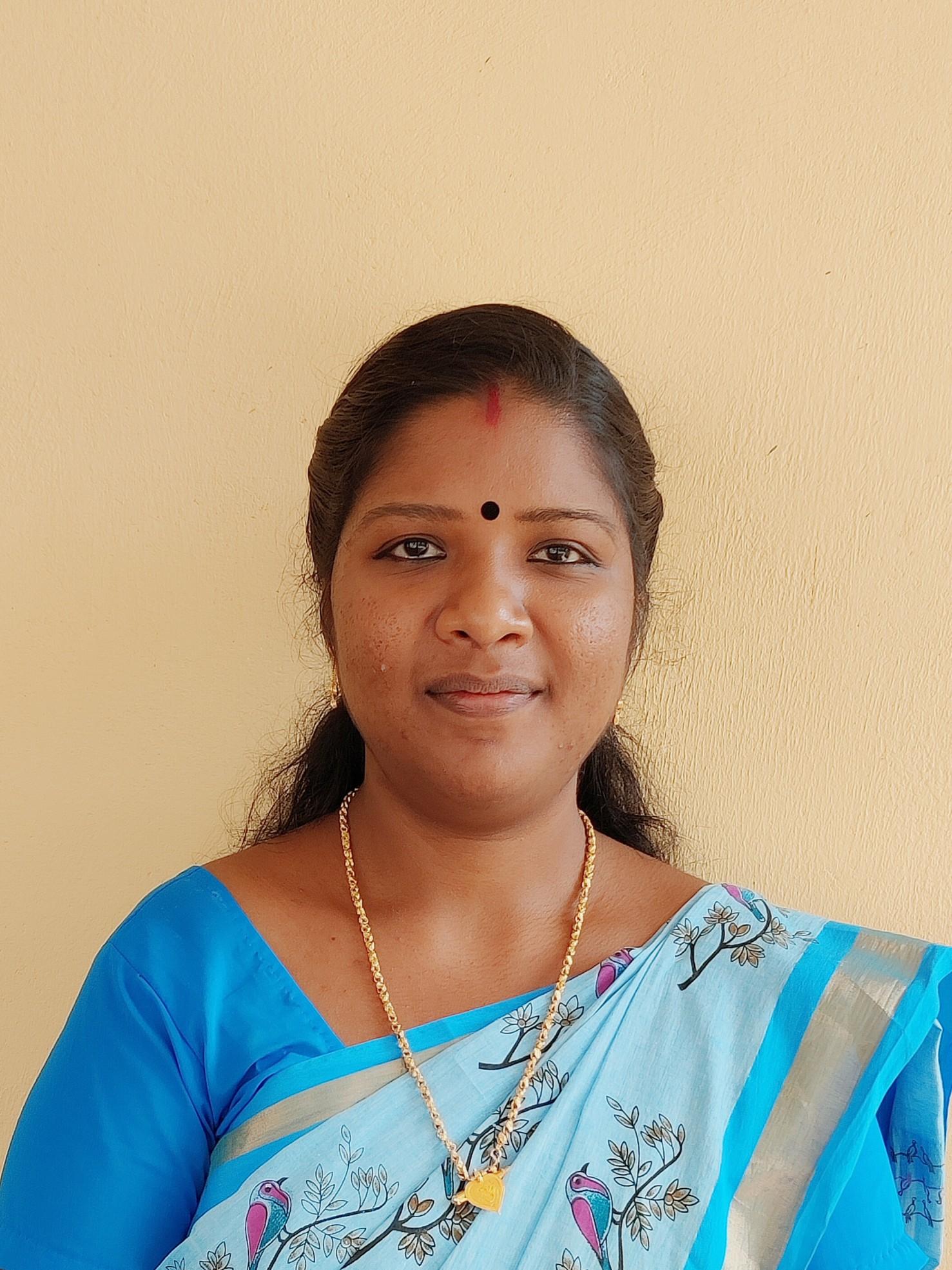Sindhu mam Commerce (1)